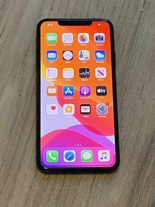 Appel iPhone 11 Pro Max 256gb