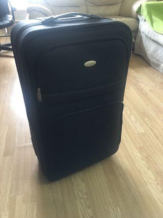 Maleta de viaje 30kg
