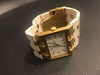 Reloj Nixon unisex