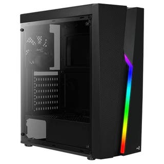 PC Gaming, I5 6400, 16 GB RAM, RX 570 , SSD