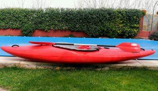 kayak Prijon Chopped school (Pegaso)