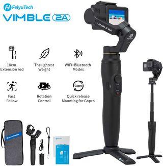 FeiyuTech Vimble 2A 3 Axis nuevo