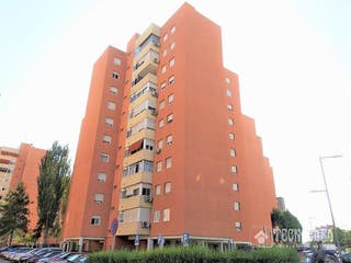Piso en venta en Mariblanca - Villafontana en Móstoles