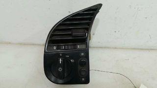 1074094 Mando luces BMW SERIE 3 CABRIO (E36) 318I