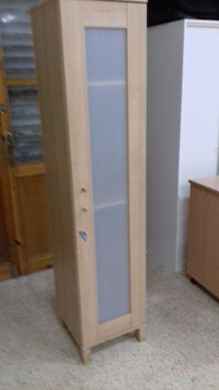 ARMARIO IKEA DE UNA PUERTA