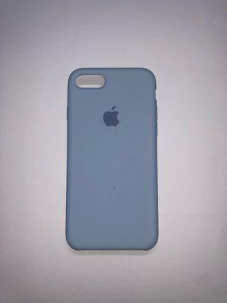 Funda iPhone 7/8 APPLE