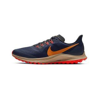 Nike Air Zoom Pegasus 36 running Trail