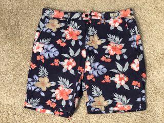 Pantalones cortos Tommy Hilfiger