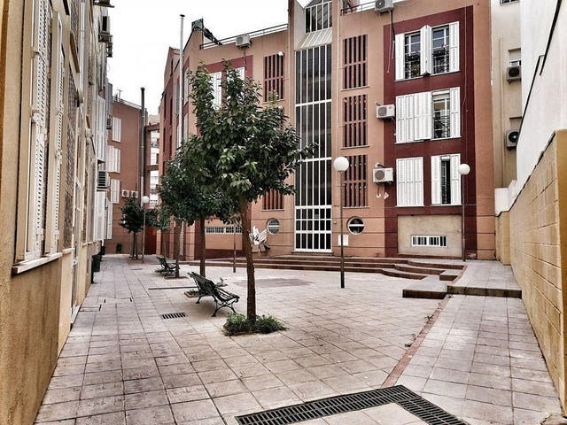 Piso en venta en Centro Histórico en Málaga (Málaga, Málaga)