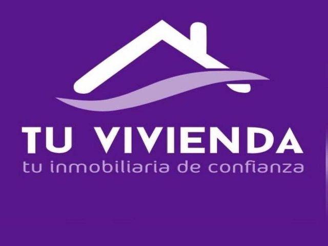 Piso en alquiler en Valladolid (Zaratán, Valladolid)
