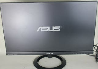 Monitor ASUS VX239H Full HD 23 pulgadas