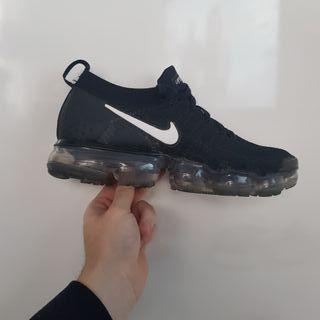 Nike Vapormax FlyKnit 2 (Modelo exclusivo) 42,5
