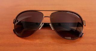 Gafas de sol Armani Exchange