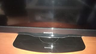 TV Philips 42 pulgadas modelo 42PFL5405H/12