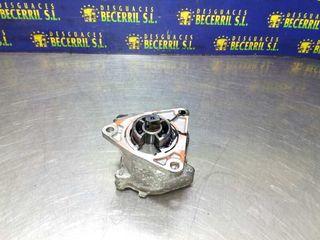 1070297 Depresor freno bomba vacio FIAT PUNTO