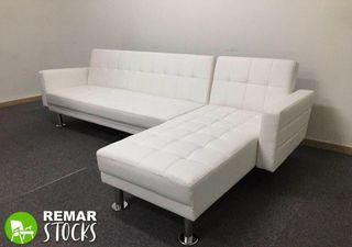 Sofa Cama OPORTUNIDAD
