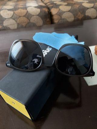gafas de sol Lois unisex