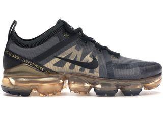 Nike Vapormax 2019 OG