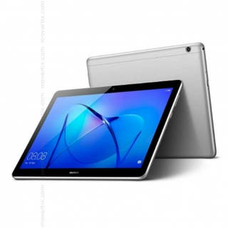 Tablet Huawei media pad T3 8""