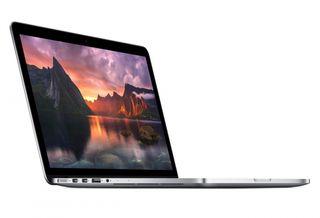 Macbook Pro 15 Mid 2014 Tope de gama