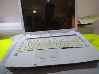 Portatil Acer Aspire 5920