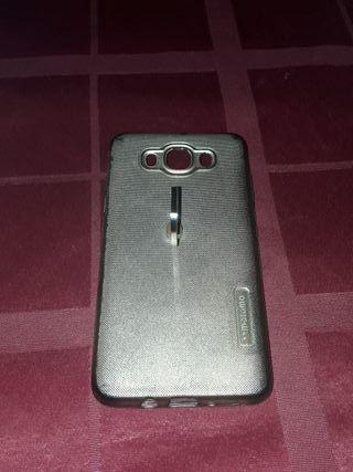 funda Samsung j7