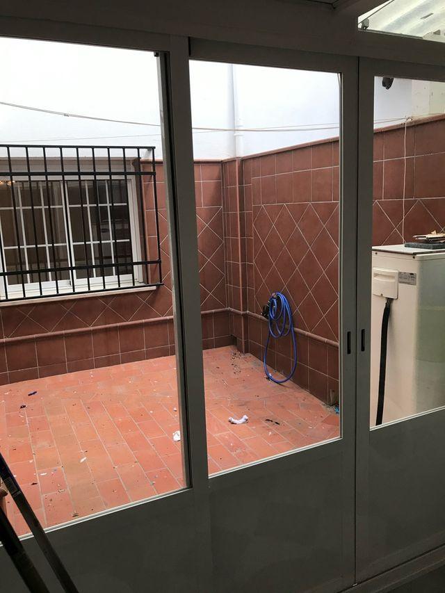 Piso en venta (Antequera, Málaga)