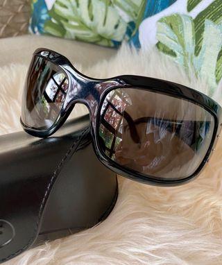 Gafas Sol Vogue