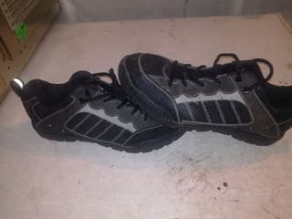 zapatillas mtb n 42