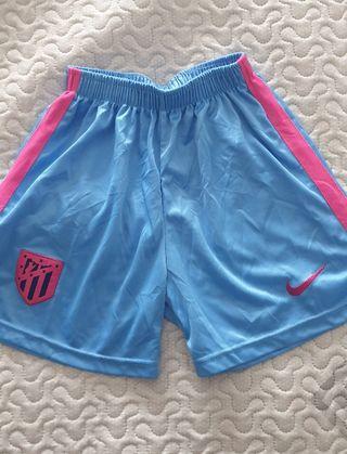 pantalon niñ@ Atletico de Madrid,Nike