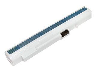 2200mAh batería para ACER UM08A71
