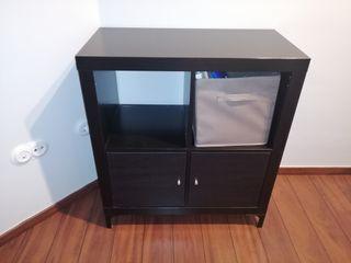 Mueble auxiliar/ Estantería