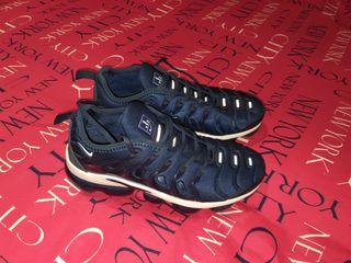 Nike Vapormax Plus #Urge