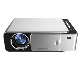 T6 LCD Proyector 1280 x 720P HD