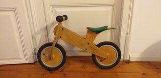 Bicicleta Kokua LikeaBike