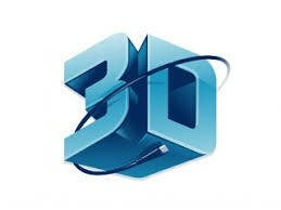 Diseño 3D y 2D