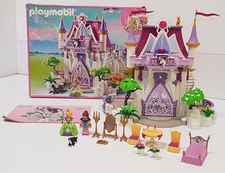 Playmobil princess 5474
