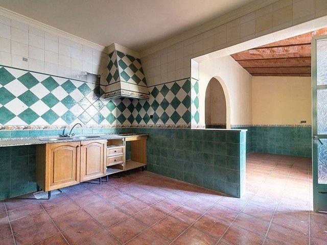 Casa adosada en venta en Campillos (Campillos, Málaga)