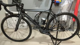 bici carbono Goka R3 105 5800