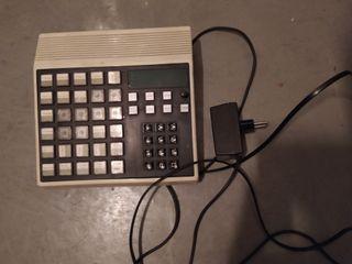 Marcador Telefónico Teide 60