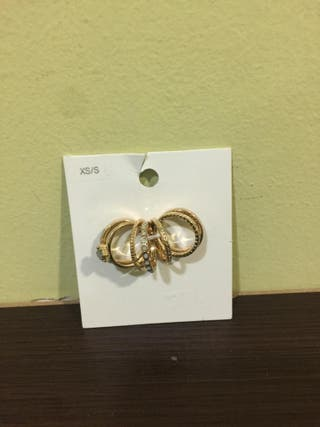 pack anillos