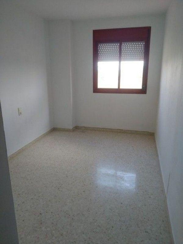Piso en venta en Zona de la Vega en Antequera (Antequera, Málaga)