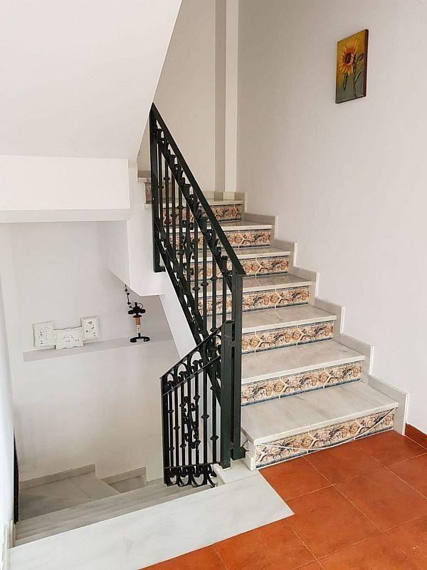 Casa adosada en venta en Benajarafe Almayate en Vélez-Málaga (Almayate, Málaga)