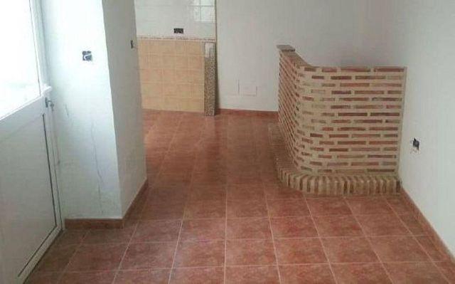 Casa rural en venta en Casco Histórico en Antequera (Antequera, Málaga)