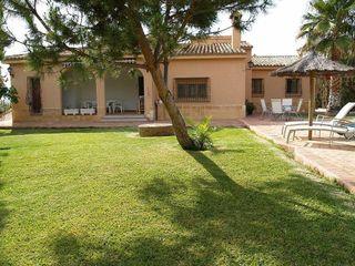 Casa en venta en Busot