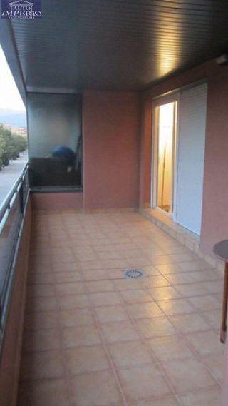 Piso en alquiler en Chana en Granada