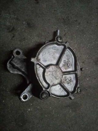 217052 Depresor freno bomba vacio PEUGEOT 407 Año