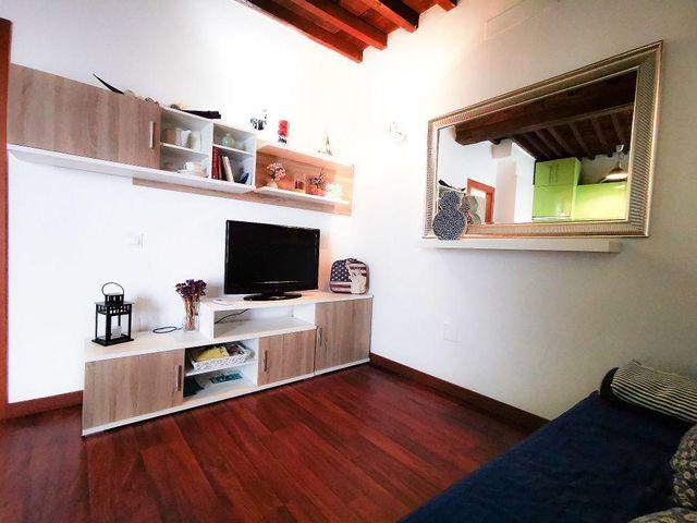 Piso en venta en La Goleta - San Felipe Neri en Málaga (Málaga, Málaga)