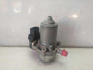 Depresor freno bomba vacio. Referencia 1K0612181F
