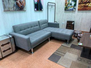 Sofa Cama Chaise-Longue